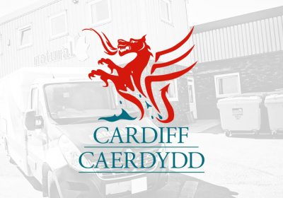 Cardiff Council appoint NappiCycle